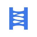 THE GLUE NV logo