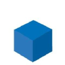 Spediti GmbH logo