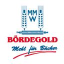 Magdeburger Mühlenwerke GmbH logo