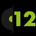 M-Events- und Veranstaltungstechnik GmbH logo