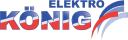 Elektro König GmbH & Co. KG logo