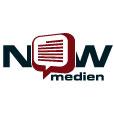 Now Medien- Entwicklungs-, Betriebs- und Beteiligungsgesellschaft mbH logo