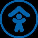 Deutscher Kinderschutzbund Kreisverband Germersheim e.V. logo