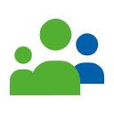 ROLA Holding GmbH logo