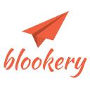 blookery GmbH logo