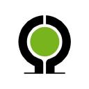 Bund für Umwelt und Naturschutz Deutschland Landesverband Berlin e.V. (BUND Berlin) logo