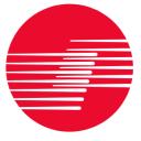 Trane Klima- und Kältetechnisches Büro Gesellschaft mit beschränkter Haftung logo