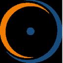 Allgemeiner Deutscher Fahrrad Club ADFC Forchheim eV logo