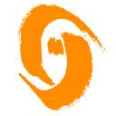 Rudolf-Steiner-Schulverein Schwabing e.V. logo