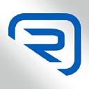 DBG Maple Immobilienverwaltungs GmbH & Co. KG logo
