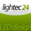 LighTec24 GmbH logo