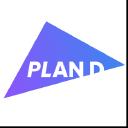 Plan D GmbH logo