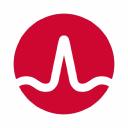 Symantec (Deutschland) GmbH logo