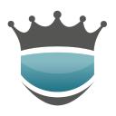 ScooterKingZ GmbH logo