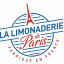 PARIS DECO logo