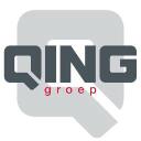 Qing Ingenieursbureau B.V. logo