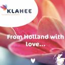 Klahee Flower Export B.V. logo