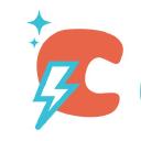 Clensta International B.V. logo