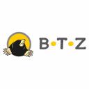 B.V. Hoveniersbedrijf B.T.Z. logo