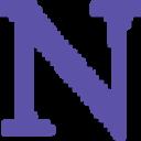 Neqst Partner AB logo