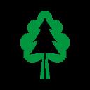 Nordfor Training & Consulting Aktiebolag logo