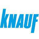 KNAUF INDUSTRIES POLSKA SP Z O O Logo