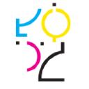 MIASTO PABIANICE Logo