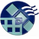 GSM AUTOMOTIVE POLSKA SP Z O O Logo