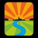 GMINA SIEMYŚL Logo