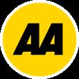 QUICKLUBE NZ LIMITED Logo