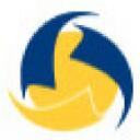 PLATFORMA FILTROWENTYLACYJNA SP Z O O Logo