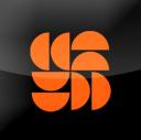 EXPANSJA ADVERTISING SP Z O O Logo