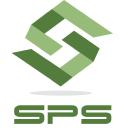 Saudi Procurement Services Logo