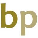 H.M PHAM & T.H PHAM Logo