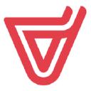 VULCAN SP Z O O Logo