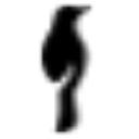 OCHNIK S A Logo