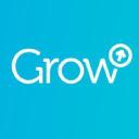 GROW POLAND SP Z O O Logo