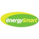 ENERGYSMART LIMITED Logo