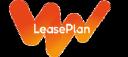 LEASEPLAN FLEET MANAGEMENT (POLSKA) SP Z O O Logo