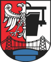 GMINA OZIMEK Logo