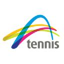 WARRAGUL TENNIS CLUB INC. Logo
