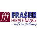 FRASER FARM FINANCE LIMITED Logo