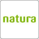 NATURA SP Z O O Logo
