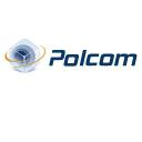POLCOM SP Z O O Logo