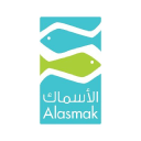 SAUDI FISHERIES CO Logo