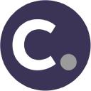 CASHWERKZ LIMITED Logo