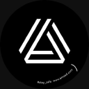AMSAD ARCHITECTURAL ASSOCIATES Logo