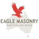 EAGLE MASONRY PTY LTD Logo