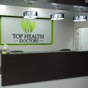 The Trustee for Top Health Doctors Unit Trust Logo