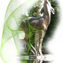 URZĄD MIEJSKI TRZCIANKI Logo